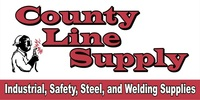 County Line Supply